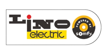 Lino Electric